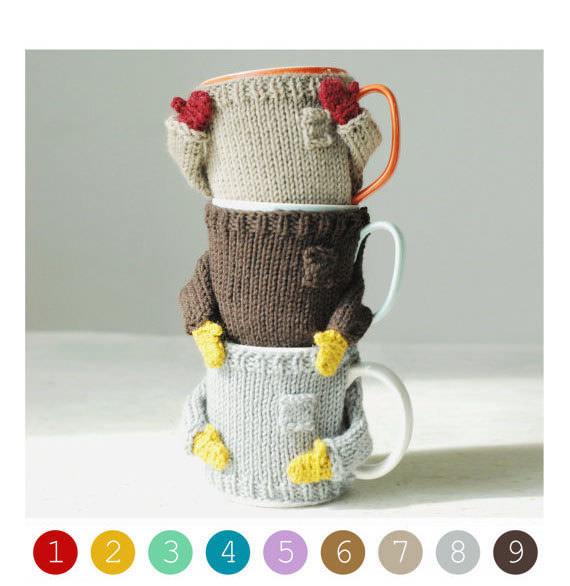 mug-sweater-02