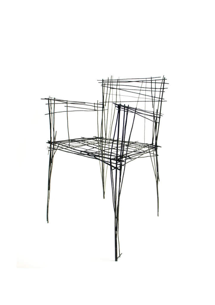 1.-Drawing-series-chair-1-723x1024_mini