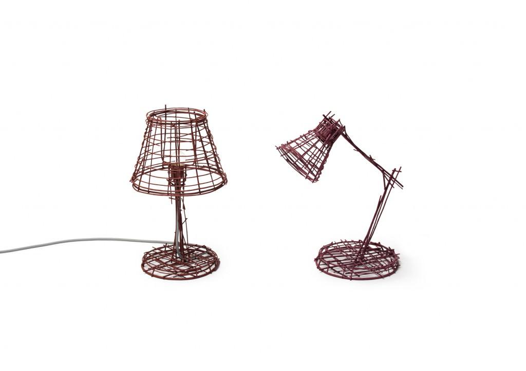 3.-Drawing-series-lighting-1024x723_mini
