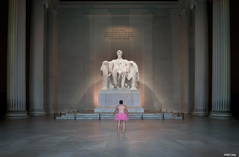 Lincoln Memorial Photography_mini