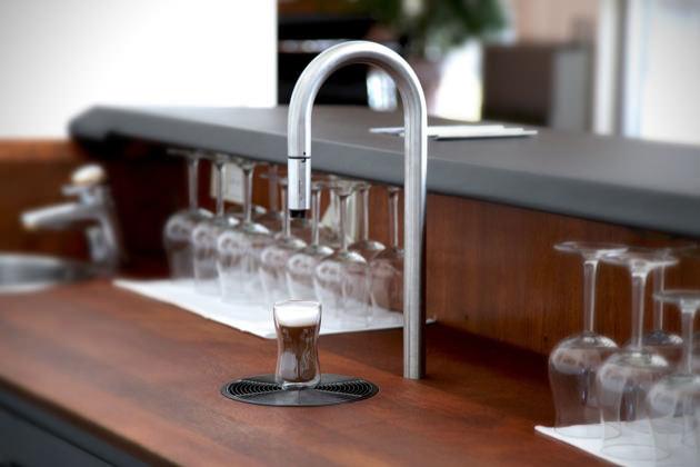 Scanomat-Top-Brewer-2_mini