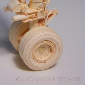 Luca Iaconi-Stewart01