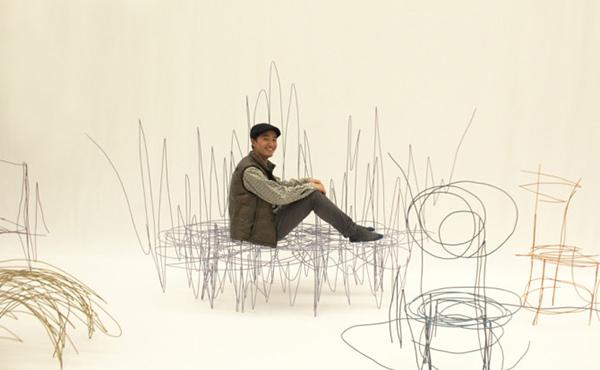 Sketch_Furniture_01_mini