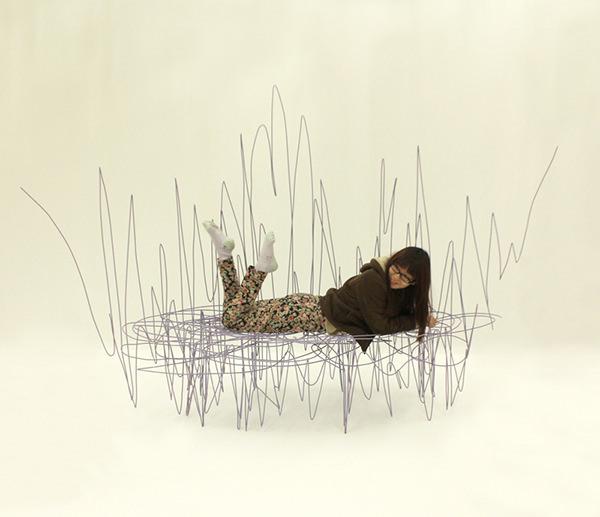 Sketch_Furniture_04_mini