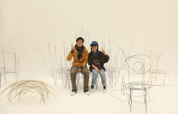 Sketch_Furniture_06_mini