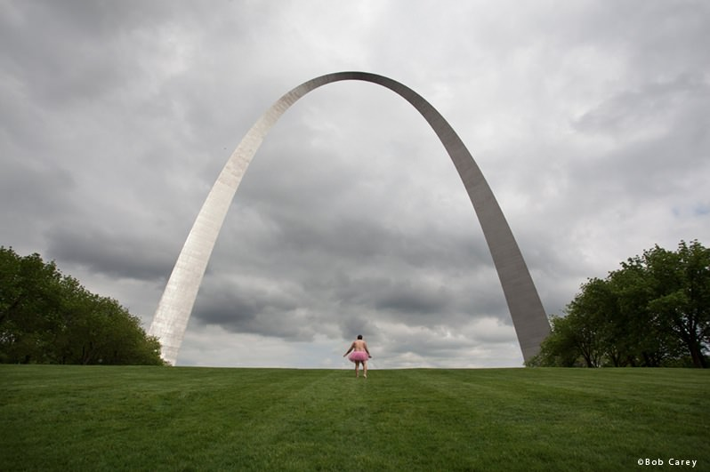St.Louis Arch Photography_mini
