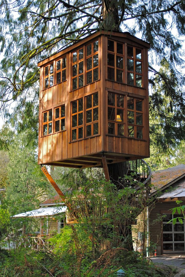 treehouse00_mini