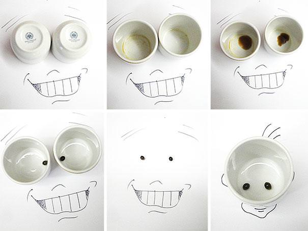 everyday-object-art-faces-victor-nunes-3_mini