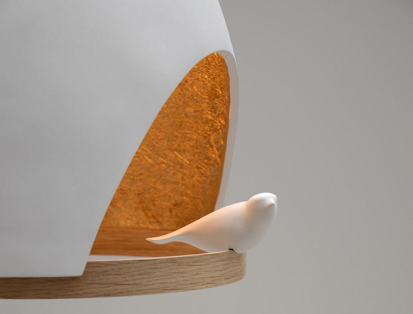 oiseau-lamp-by-olivier-chabaud-et-jean-francois-bellemere-designboom-002_mini