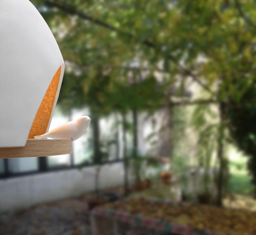oiseau-lamp-by-olivier-chabaud-et-jean-francois-bellemere-designboom-003_mini