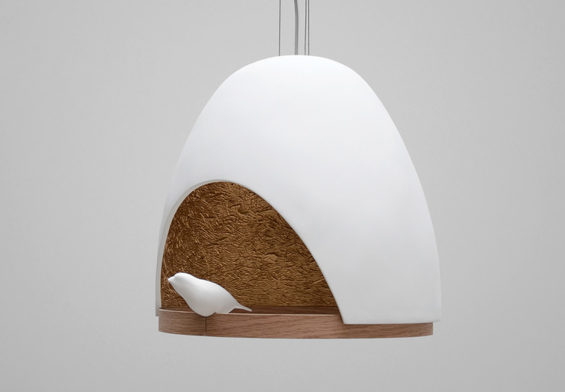 oiseau-lamp-by-olivier-chabaud-et-jean-francois-bellemere-designboom-004_mini