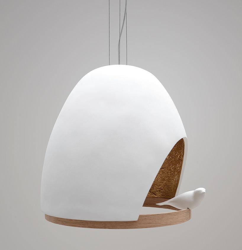oiseau-lamp-by-olivier-chabaud-et-jean-francois-bellemere-designboom-005_mini