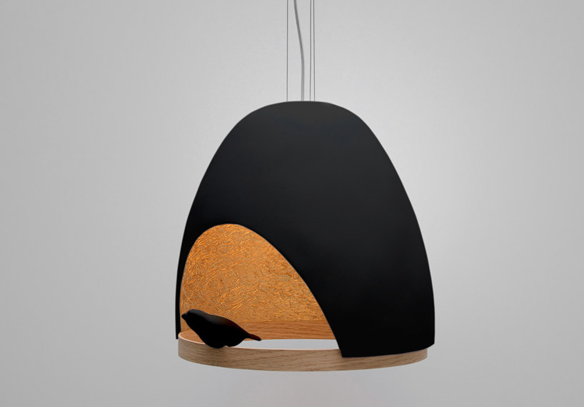 oiseau-lamp-by-olivier-chabaud-et-jean-francois-bellemere-designboom-006_mini