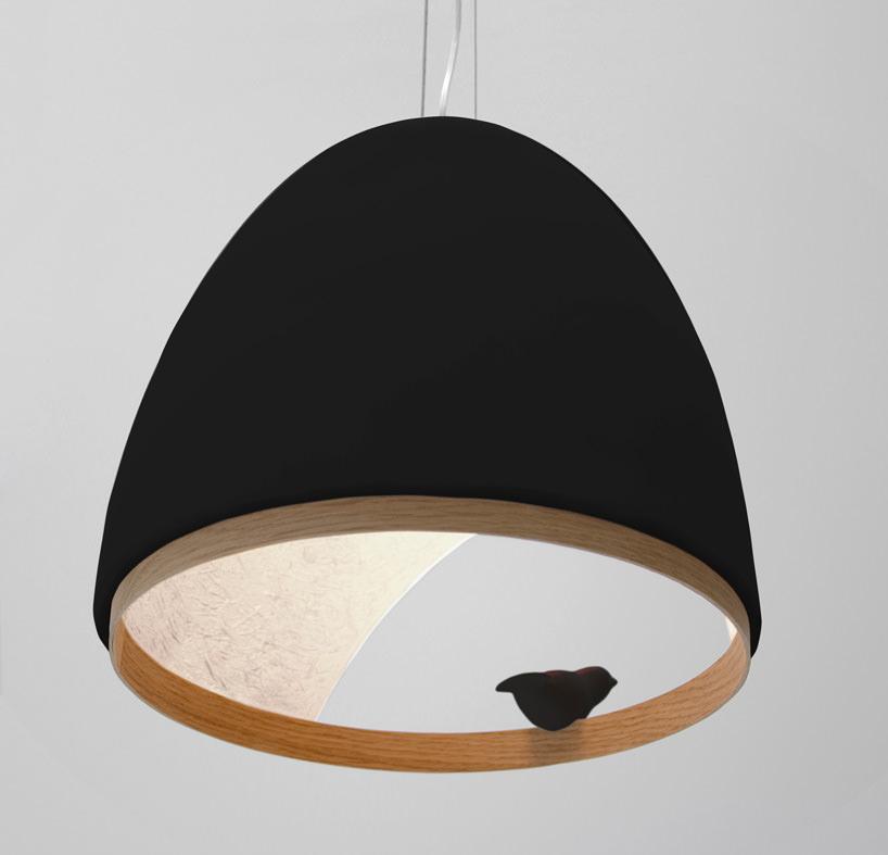 oiseau-lamp-by-olivier-chabaud-et-jean-francois-bellemere-designboom-007_mini