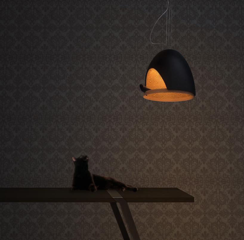 oiseau-lamp-by-olivier-chabaud-et-jean-francois-bellemere-designboom-010_mini