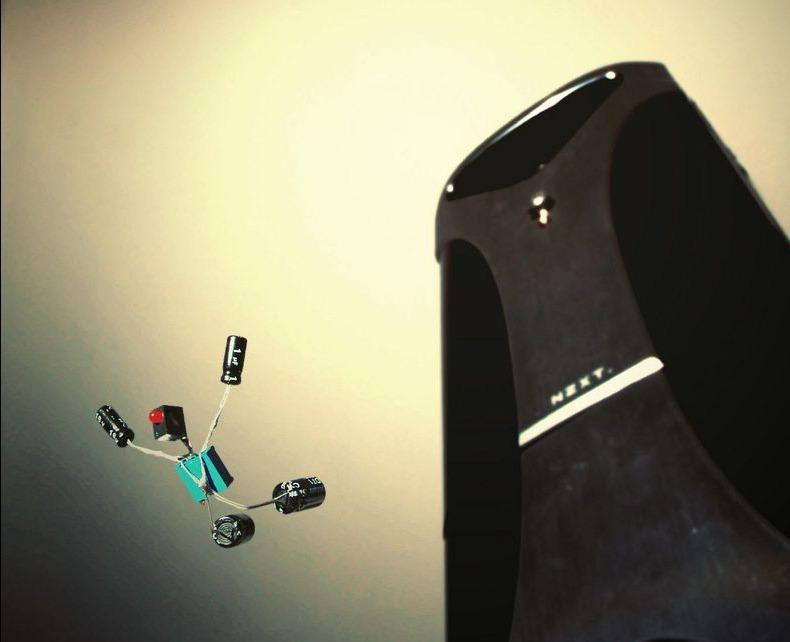sparebots-99_mini