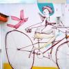 cycle-1-icatch_mini
