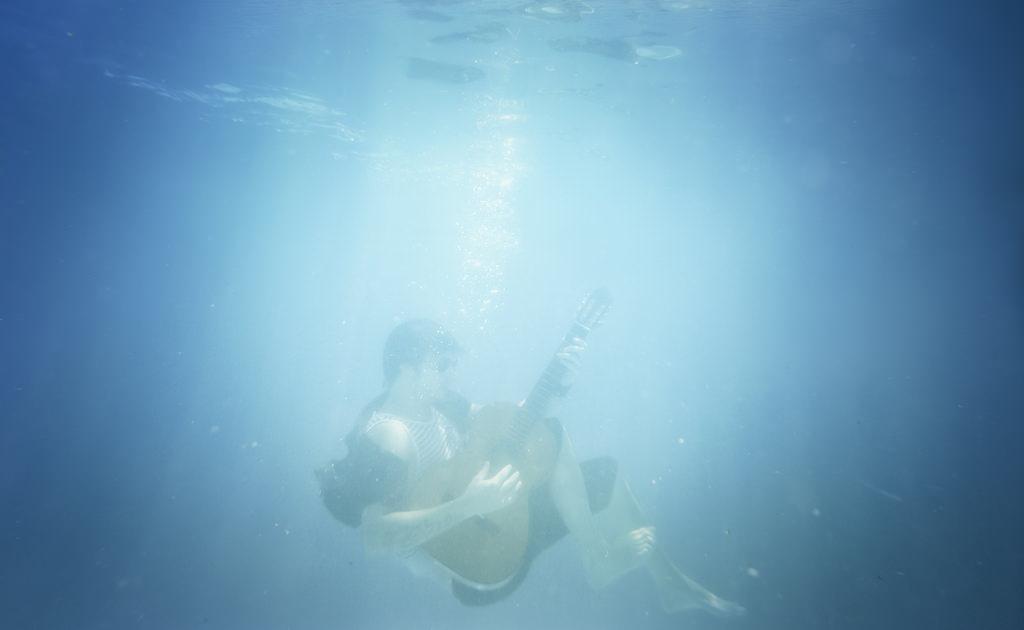 guitar-1_mini