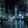 Manhattan-Nights-icatch_mini