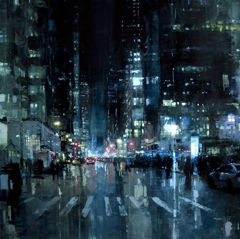 Manhattan-Nights_mini