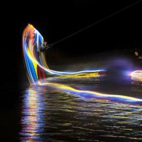 Red-Bull-Light-Painting-Wakeboard-Photo-Series--icathc_mini