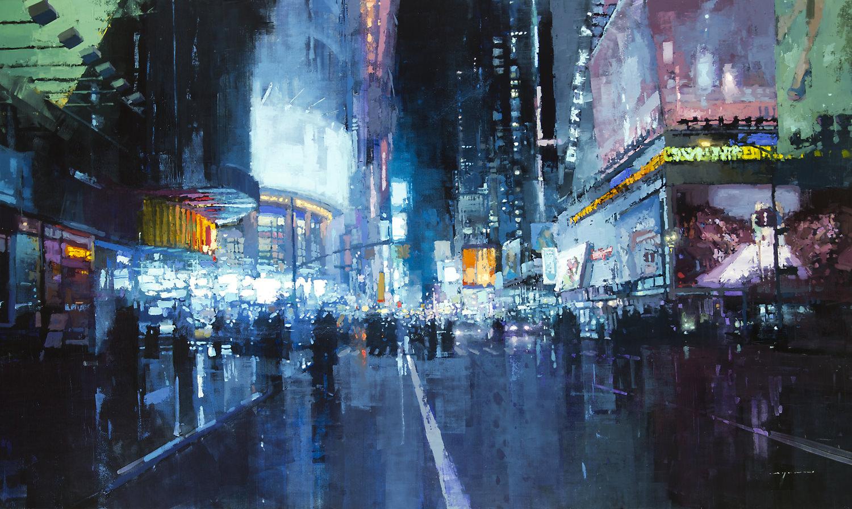Times-Square-Lights_mini