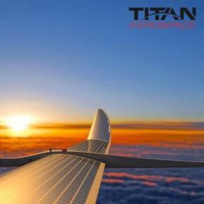 Titan02-icatch_mini