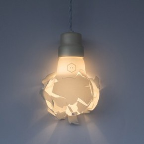 Wrecking_bulb-960x650-icatch
