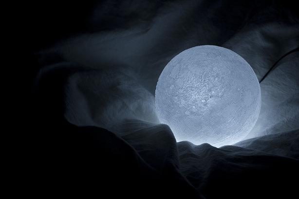 moon03_mini
