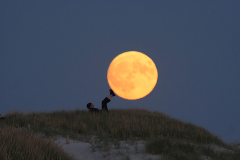 moon-1_mini