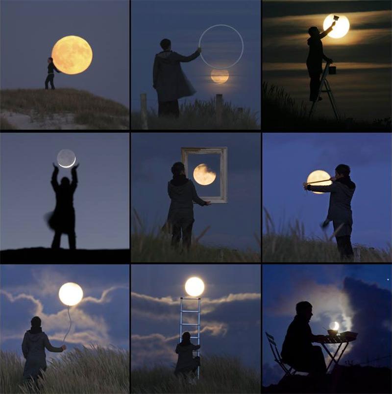 moon-5_mini