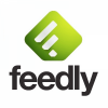 rss-reader-feedly-logo (1)