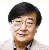 cm_kawasaki_tatsuhiko