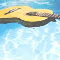 僕のアコースティックギターの弦の選び方は、こうでした。