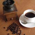 おすすめコーヒーミル10選。