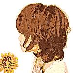 Vocal-yui