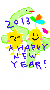 20130101.png