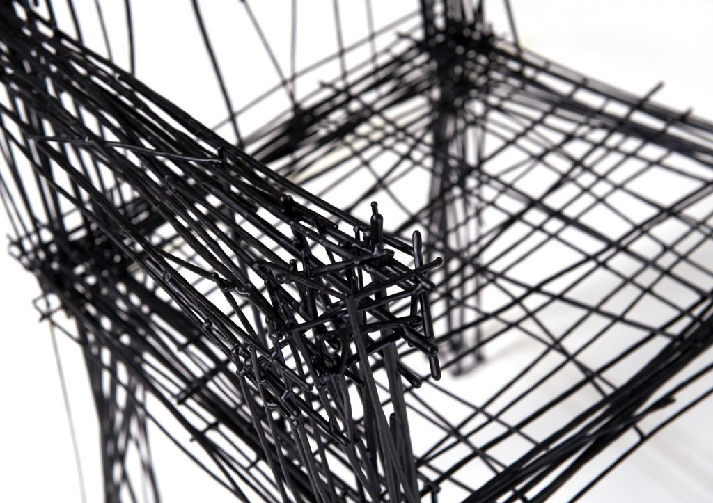 2.-Drawing-series-armchair-detail-cut-1024x723_mini