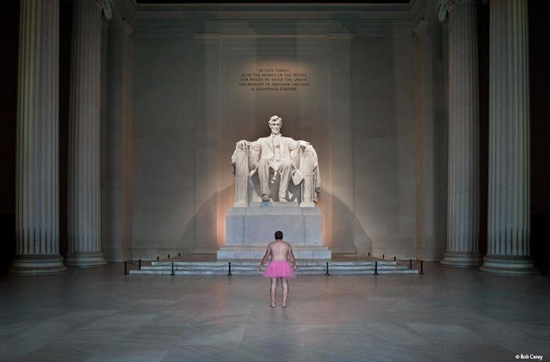 Lincoln Memorial Photography_mini