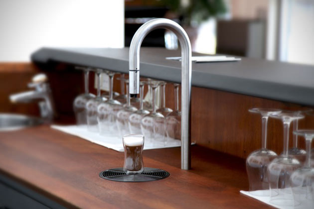 Scanomat-Top-Brewer-2_mini