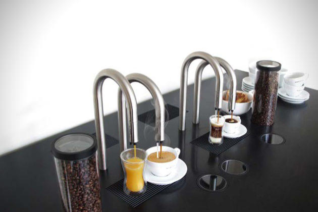 Scanomat-Top-Brewer-3_mini