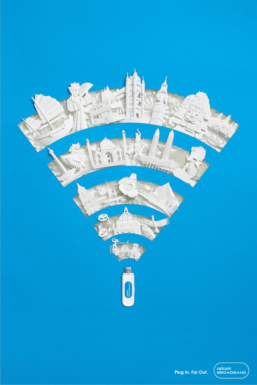 broadband_coverage_mini_mini