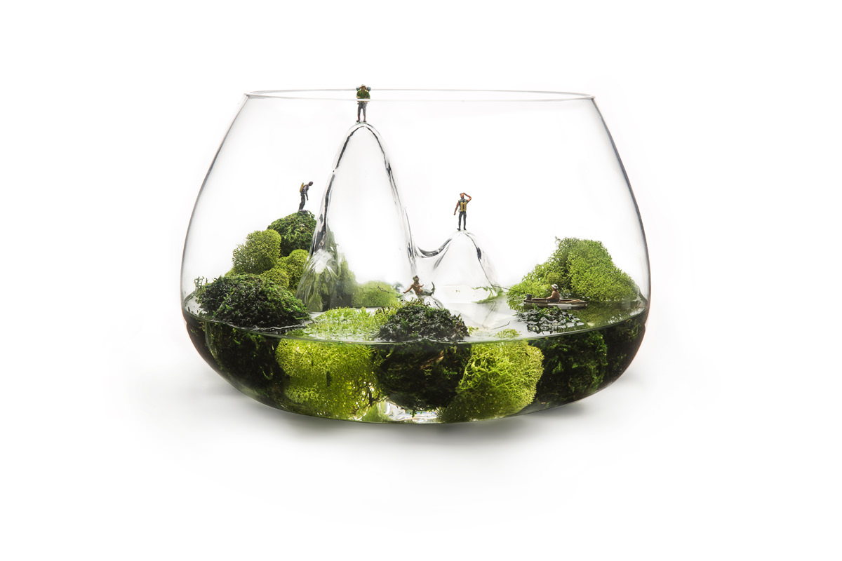 fishbowl03