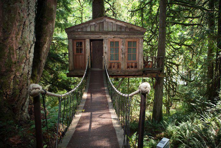 treehouse07_mini