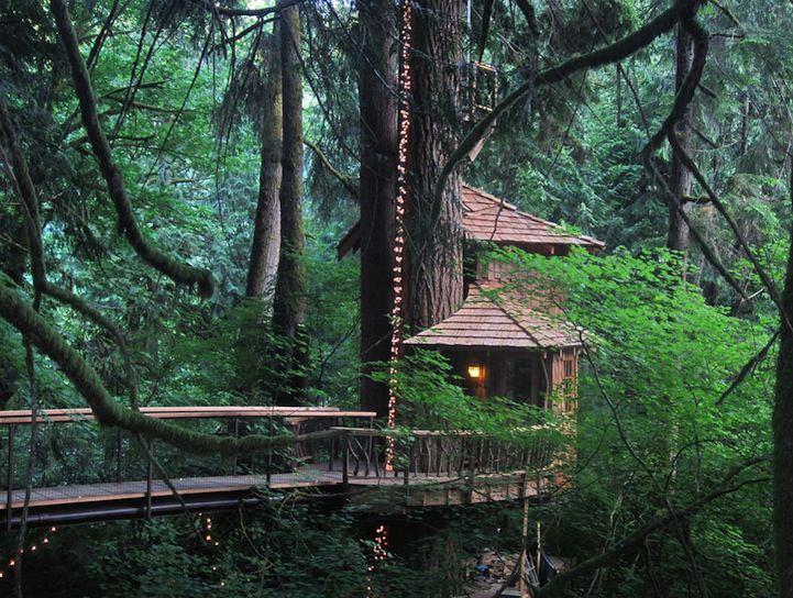 treehouse12_mini