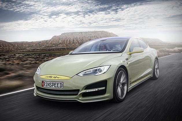 Rinspeed-XchangE-Driverless-Tesla-Model-S-2_mini