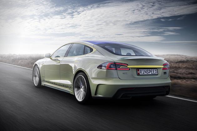 Rinspeed-XchangE-Driverless-Tesla-Model-S-5_mini