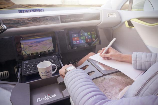 Rinspeed-XchangE-Driverless-Tesla-Model-S-6_mini