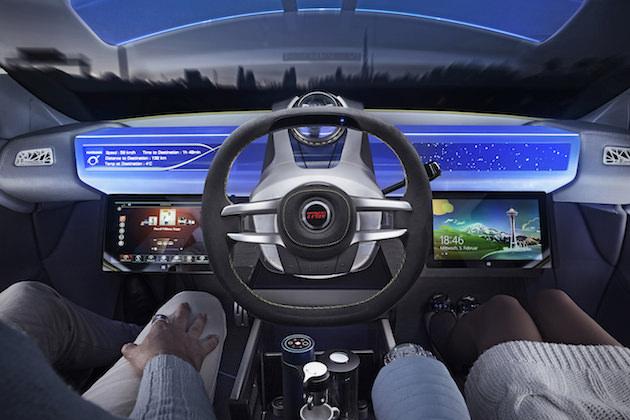 Rinspeed-XchangE-Driverless-Tesla-Model-S-7_mini