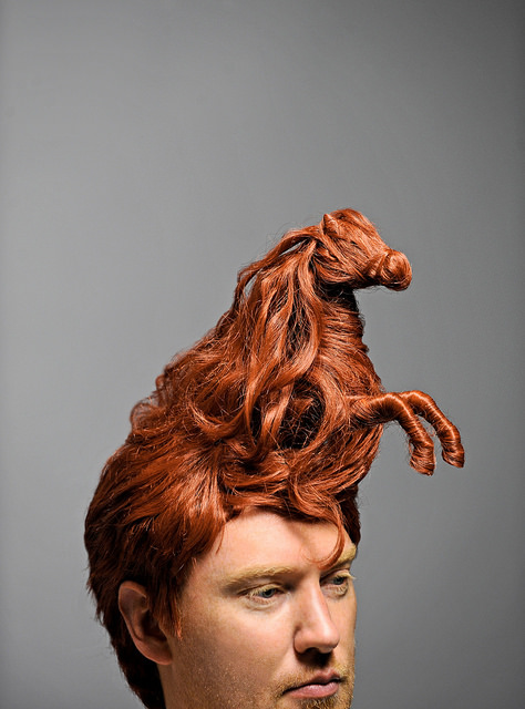 hairhorse_mini
